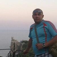 андрей, 42 года, Лев, Мелитополь