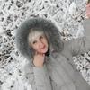 Вера, 58, г.Улан-Удэ
