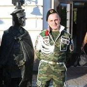 Начать знакомство с пользователем Андрей 29 лет (Весы) в Хойниках