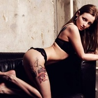 Анна, 30 лет, Телец, Москва