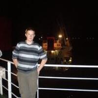 Егор, 30 лет, Рыбы, Архангельск