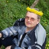 Vladimir, 58, г.Рузаевка