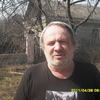 dkflbvbh, 67, г.Ярославль