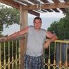 Дима, 20, г.Коломна