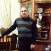Vardan, 55, г.Гюмри