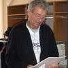 Юрий, 62, г.Торез