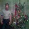 василий, 43, г.Магнитогорск