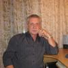 Владимир, 60, г.Ташкент