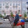 Артём, 27, г.Ростов-на-Дону