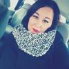 Екатерина, 25, г.Мосты