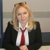 Lena, 43, Комсомольськ