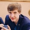 Данил Волков, 25, г.Магнитогорск