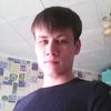 Олег, 23, г.Уфа