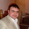 Гаврилюк, 35, г.Бельцы