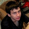 Артём, 27, г.Краснослободск