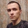 Саша, 28, г.Магадан