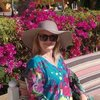Людмила, 40, г.Одесса