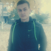 SsDAveNgerZaec, 23, г.Луганск