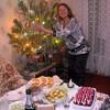 Галина, 63, г.Кривой Рог