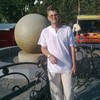 Георгий, 45, г.Луганск