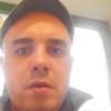 Сергей, 33, г.Вильнюс