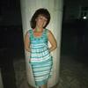 Ниля, 44, г.Тольятти