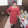 Светлана Куршина, 27, г.Вознесенское