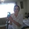 Danuta, 55, Provo
