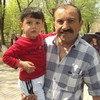 Master, 59, г.Yerevan