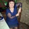 Светлана, 50, г.Бузулук