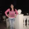 Светлана, 37, г.Лабинск