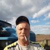 Владимир, 52, г.Пенза