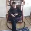 Галия Татарова, 59, г.Алматы́