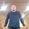 Серега, 22, г.Павлодар