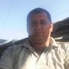 Иван, 40, г.Житомир