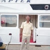 Алексей, 47, г.Севастополь