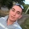 Руслан, 22, г.Красный Сулин