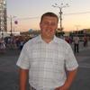 Сергей, 34, г.Бешенковичи