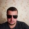 Илья Мельничук, 30, г.Житомир