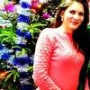 Вероника, 29, г.Толочин