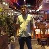 Atajan, 22, г.Ашхабад