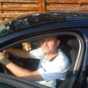 Александр, 35, г.Днепродзержинск