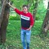макс, 31, г.Зеленодольск
