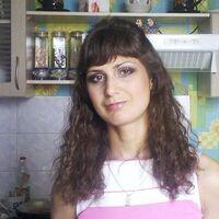 Екатерина, 39 лет, Дева, Челябинск