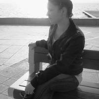 Жене4ка, 27 лет, Скорпион, Владивосток