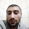 Артур, 38, г.Киев