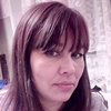 Наталья, 36, г.Челябинск
