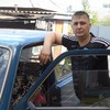 Шейдер, 38, г.Киселевск