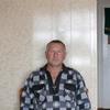 Анатолий, 64, г.Боковская