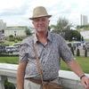 Александр, 63, г.Воронеж